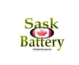 sask-battery