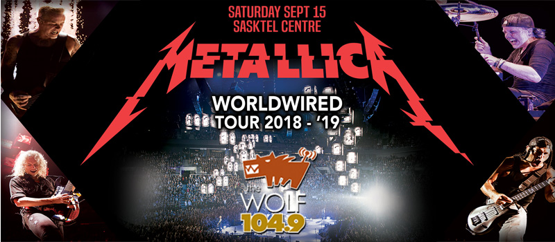 Feature: https://www1.ticketmaster.ca/metallica-worldwired-tour-saskatoon-saskatchewan-09-15-2018/event/110054569A97668F?artistid=735647&majorcatid=10001&minorcatid=200