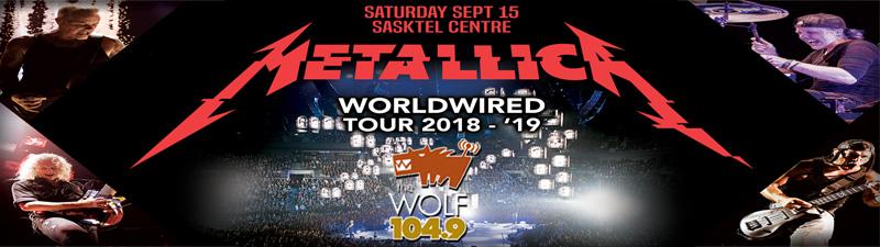 Feature: https://www1.ticketmaster.ca/metallica-worldwired-tour-saskatoon-saskatchewan-09-15-2018/event/110054569A97668F?artistid=735647&majorcatid=10001&minorcatid=200