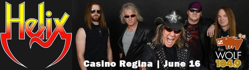 Feature: https://tickets.casinoregina.com/Shows/Show.aspx?sh=SKGHLX18