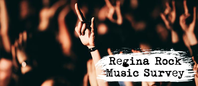 Feature: https://reginamusic2-54347.mediascoreinc.com