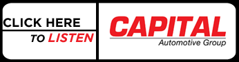 CAPITOL AUTOMOTIVE GROUP