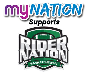 my-nation-rider-nation