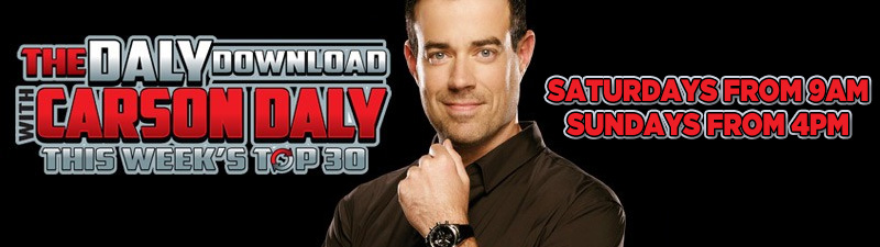 daly-download-banner-800x225-2