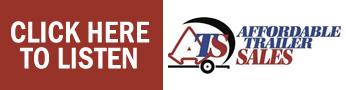 affordable-trailer-sales-testimonial-button