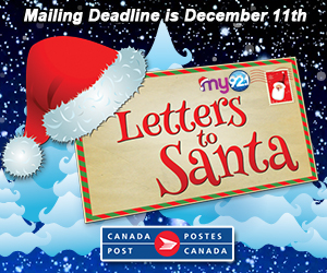 Letters to santa my 921 letters to santa spiritdancerdesigns Images