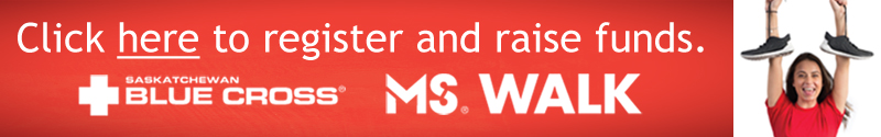 Feature: http://mswalks.ca