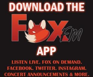 foxfm-download-the-foxfm-app-2017