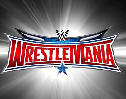 WrestleMania Wrap-Up