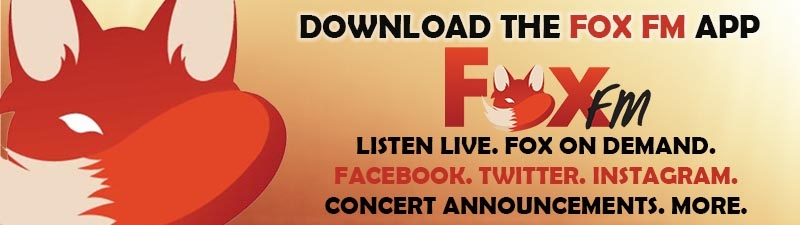 fox-fm-download-our-app-2017
