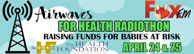 fox-fm-airwaves-for-health-radiothon-2017