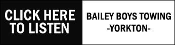 bailey-boys-towing-testimonial-button