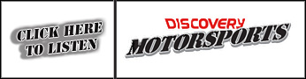 motorsports-border