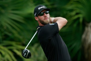 World Golf Championships-Cadillac Championship - Preview Day 3