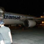 goodbye Punta Cana