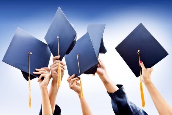 Public schools axe high-school graduation banquets in Saskatoon