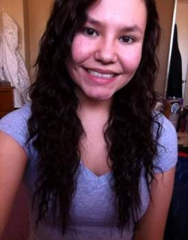 Funeral service being held for 21-year old La Loche victim on Saturday