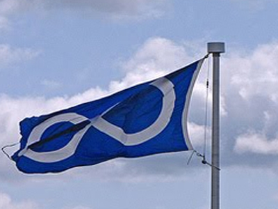 Metis Nation-Saskatchewan receiving federal funding again