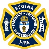 REGINA_FIRE