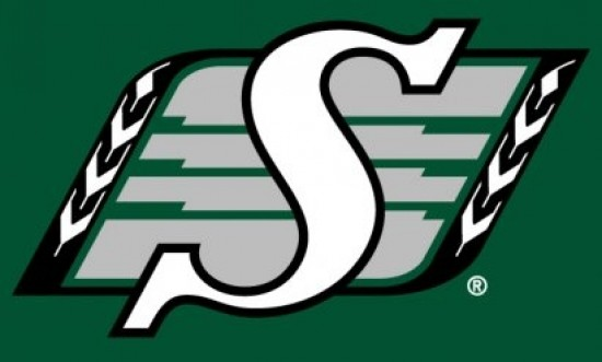 Riders will be missing two regulars on defence for Friday's game against Ottawa
