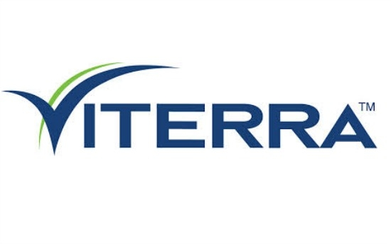 VITERRA_LOGO_FOR_JIM
