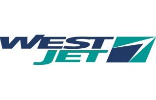 West Jet to suspend Regina-Las Vegas service for the summer