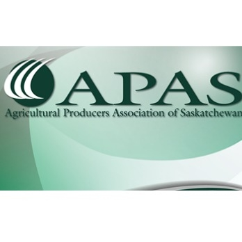 APAS President believes opposition to carbon tax gaining ground