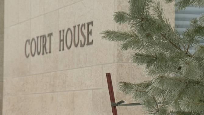 Three men found guilty in murder of Reno Lee
