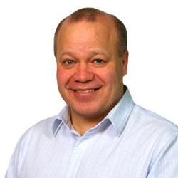 Saskatchewan Liberals need new leader as Darrin Lamoureux resigns