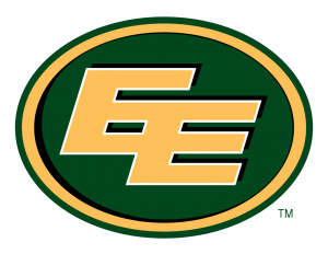 Edmonton_Eskimos_Logo