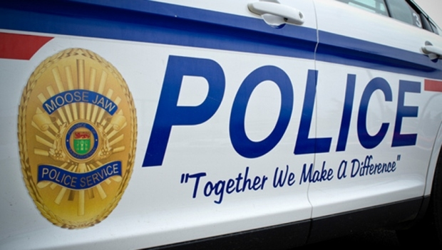 MOOSE_JAW_POLICE__