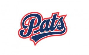 PATS_COVER
