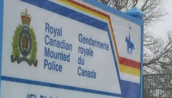 UPDATED: One man arrested after standoff on Makwa Sahgaiehcan First Nation