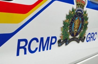 RCMP_C