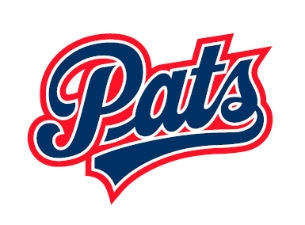 Regina Pats looking for weekend success in Alberta