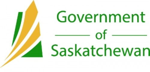 Government websites to be off-line this weekend