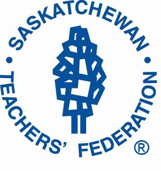 Saskatchewan Teachers Federation urge members vote in leadership races