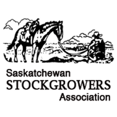 SK STOCKGROWERS