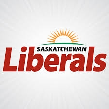 Saskatchewan Liberals to elect new leader in May