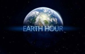 EARTH_HOUR_COVER