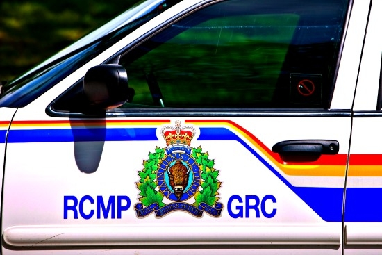 RCMP_CAR_SIDE_COVER