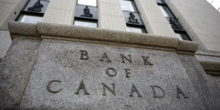 BANK_OF_CANADA_TWITTER