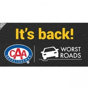 CAA_WORST_ROADS_THUMB