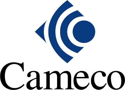 Cameco posts smaller loss on higher prices, streamlining efforts
