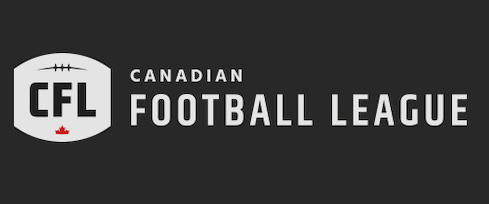 CFL set to name Randy Ambrosie as its new commissioner