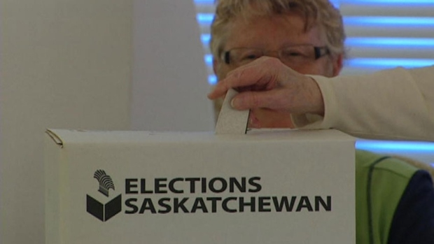 Date for byelection in Saskatoon-Fairview announced