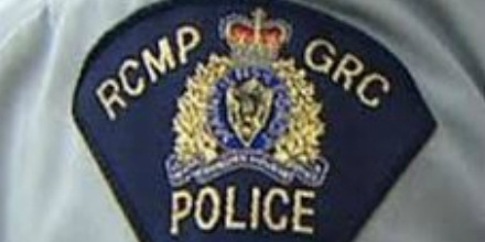 Arrest made in Sask. human smuggling case