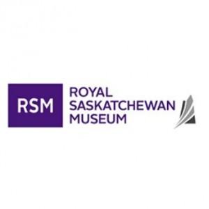 ROYAL_SK_MUSEUM_THUMB