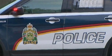 Saskatoon Police Service's Air Support Unit used in Saturday morning arrest