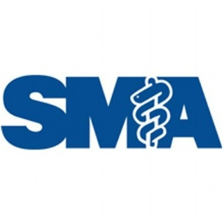 "SMA President says the 2018-19 Sask. budget covers the ""status quo"""